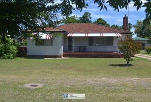 122 Henderson Street, Inverell, NSW 2360