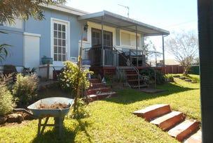 51 Fitzroy Street, Barraba, NSW 2347