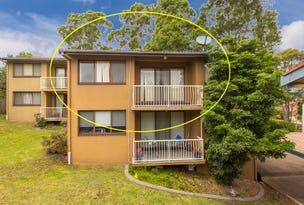 Unit 26/5 Crag Road, Batehaven, NSW 2536