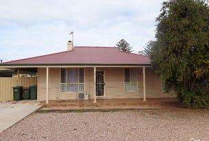 96 Wileman Street, Whyalla, SA 5600