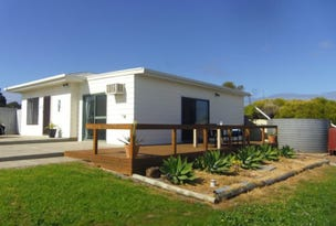 1 Para Avenue, Cape Jervis, SA 5204