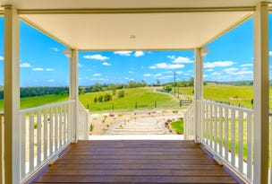 182 Goldburg Road, North Deep Creek, Qld 4570