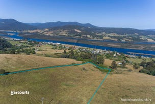 Lot 4 Walpole Lane, Franklin, Tas 7113