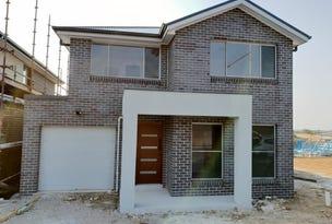 64 MAIDENHAIR AVE, Denham Court, NSW 2565