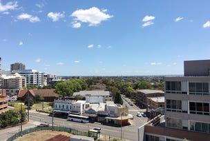 1 Jack Brabham Drive, Hurstville, NSW 2220