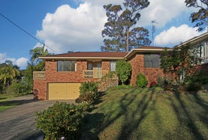 1 Parker Avenue, Surf Beach, NSW 2536