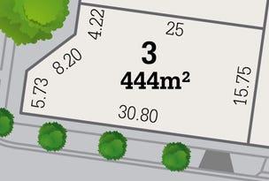 62 Redgum Avenue, Carrum Downs, Vic 3201