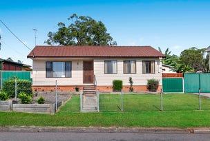 4 Alpine Avenue, San Remo, NSW 2262