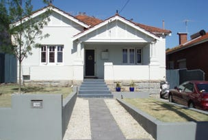 Mount Hawthorn, address available on request