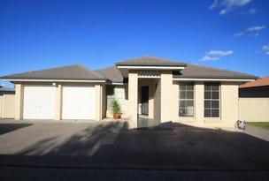 47B Paxton Street, Denman, NSW 2328