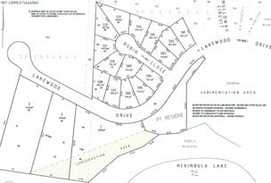 Merimbula, address available on request