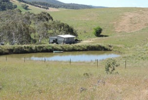Lot 7 Back Arm Road, Goulburn, NSW 2580