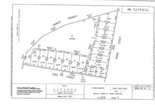 Lot 6 Gateway Estate, Rosedale, Vic 3847
