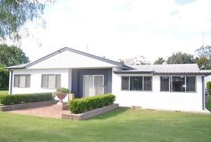 17 Oberon  Street, Eugowra, NSW 2806