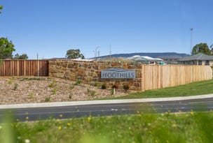 715 The Foothills Estate, Armidale, NSW 2350