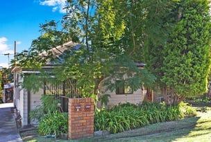 25A Naughton Avenue, Birmingham Gardens, NSW 2287