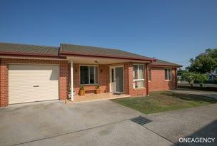 11A Nicholson Street, South Kempsey, NSW 2440