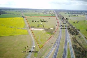 60 Quirks Road, Arcadia, Vic 3631