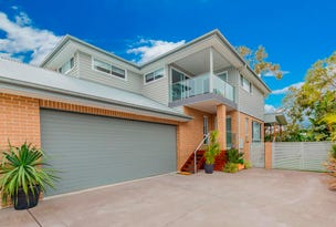 2/85 Pacific Street, Long Jetty, NSW 2261