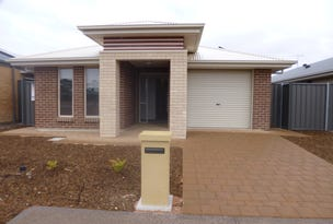 22 Klingberg Drive, Port Augusta, SA 5700