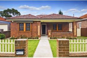 25 Iandra Street, Concord West, NSW 2138