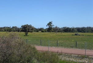 Lot 1 Fiegert Road, Nambeelup, WA 6207