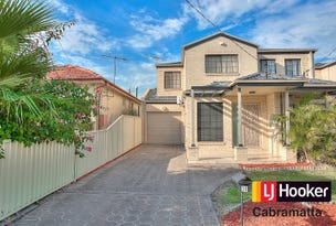 30 Coolibar Street, Canley Heights, NSW 2166