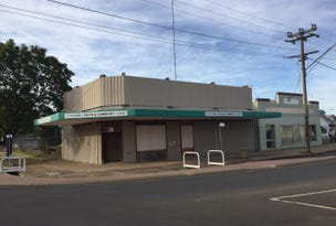 19-21  Tooloon street, Coonamble, NSW 2829