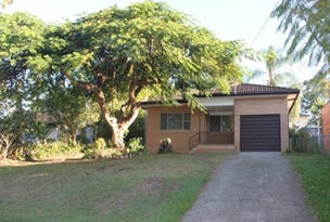 18 Sungold Avenue, Southport, Qld 4215