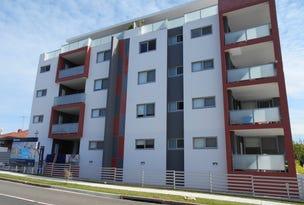 Level 1-10/4-6 Centenary Rd, Merrylands, NSW 2160