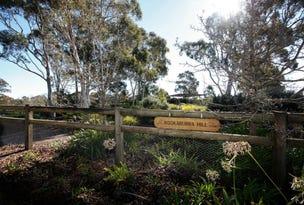25 Kalbilli Close, Mount Fairy, NSW 2580