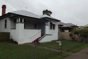 91a Ebsworth Street, Tamworth, NSW 2340