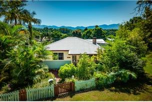 118 Wheatley Street, Bellingen, NSW 2454