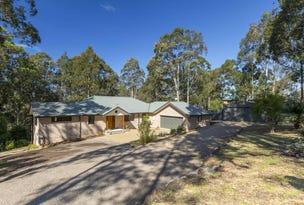 20 Burri Palm Way, Surfside, NSW 2536