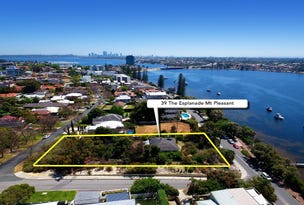 39 The Esplanade, Mount Pleasant, WA 6153