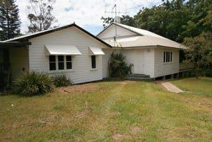 2181 Wallanbah Rd, Firefly, NSW 2429