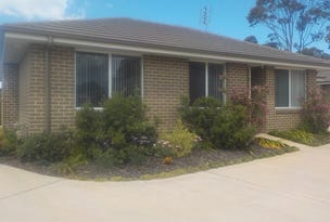 1/17 Denbigh Place, South Nowra, NSW 2541
