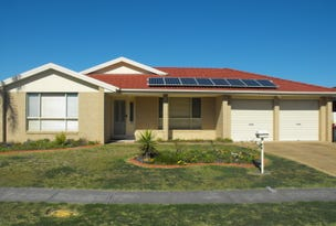 110 Kularoo Drive, Forster, NSW 2428