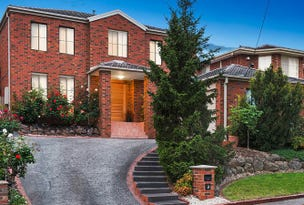 26  Bindy Street, Blackburn South, Vic 3130