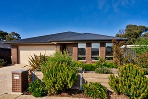 13 Hains Close, Beaufort, Vic 3373