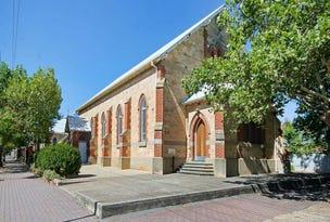 17A Augusta Street, Maylands, SA 5069