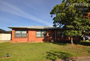 15 Barrat Street, Smithfield Plains, SA 5114
