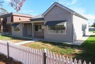 3 Commins  St, Junee, NSW 2663