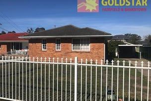 90, Sutton Road, Ashcroft, NSW 2168
