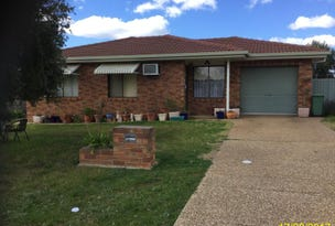 1/16 Swan Street, Ashmont, NSW 2650