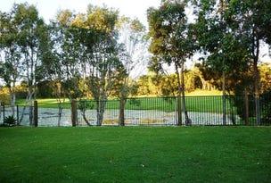 13 Hetherington Drive, Twin Waters, Qld 4564