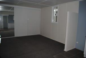 8A Farrar Road, Killarney Vale, NSW 2261