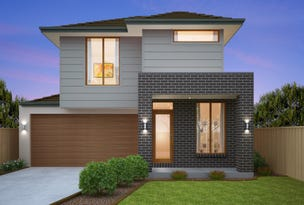 Lot 2570 Gershwin Crescent (Upper Point Cook), Point Cook, Vic 3030