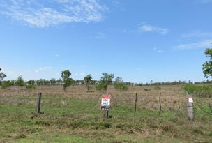 LOT 3 LLEWELLYN ROAD, Bloomsbury, Qld 4799