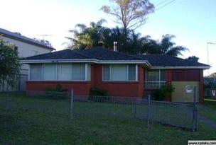 7 GREEN STREET, Wallacia, NSW 2745